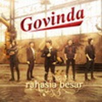 Govinda - Rahasia Besar (Full Album 2011)