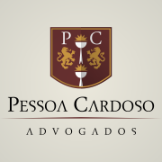 Pessoa Cardoso Advogados