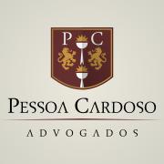 Pessoa Cardoso Advogados
