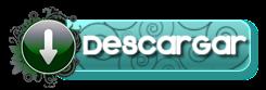Descargar Bleach Sub español Serie/Ovas/Movies Mp4 Ligero Varios Servidores