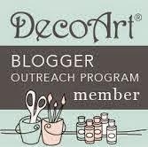 DecoArt Contributor