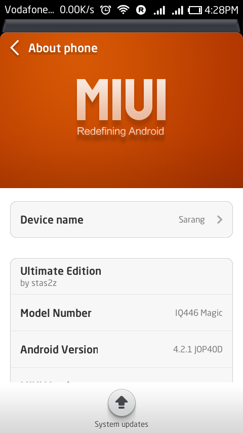 [Image: miui-canvas-2-plus-a110q+(7).png]