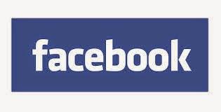 Cara Daftar ke Facebook