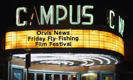 http://www.orvis.com/news/fly-fishing/friday-fly-fishing-film-festival-08-15-14/?utm_source=feedburner&utm_medium=feed&utm_campaign=Feed%3A+OrvisFlyFishingBlog+%28Orvis.com%2FNews+Fly+Fishing+Blog%29