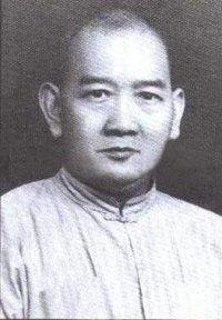 Wong Fei Hung Adalah Muslim Sejati
