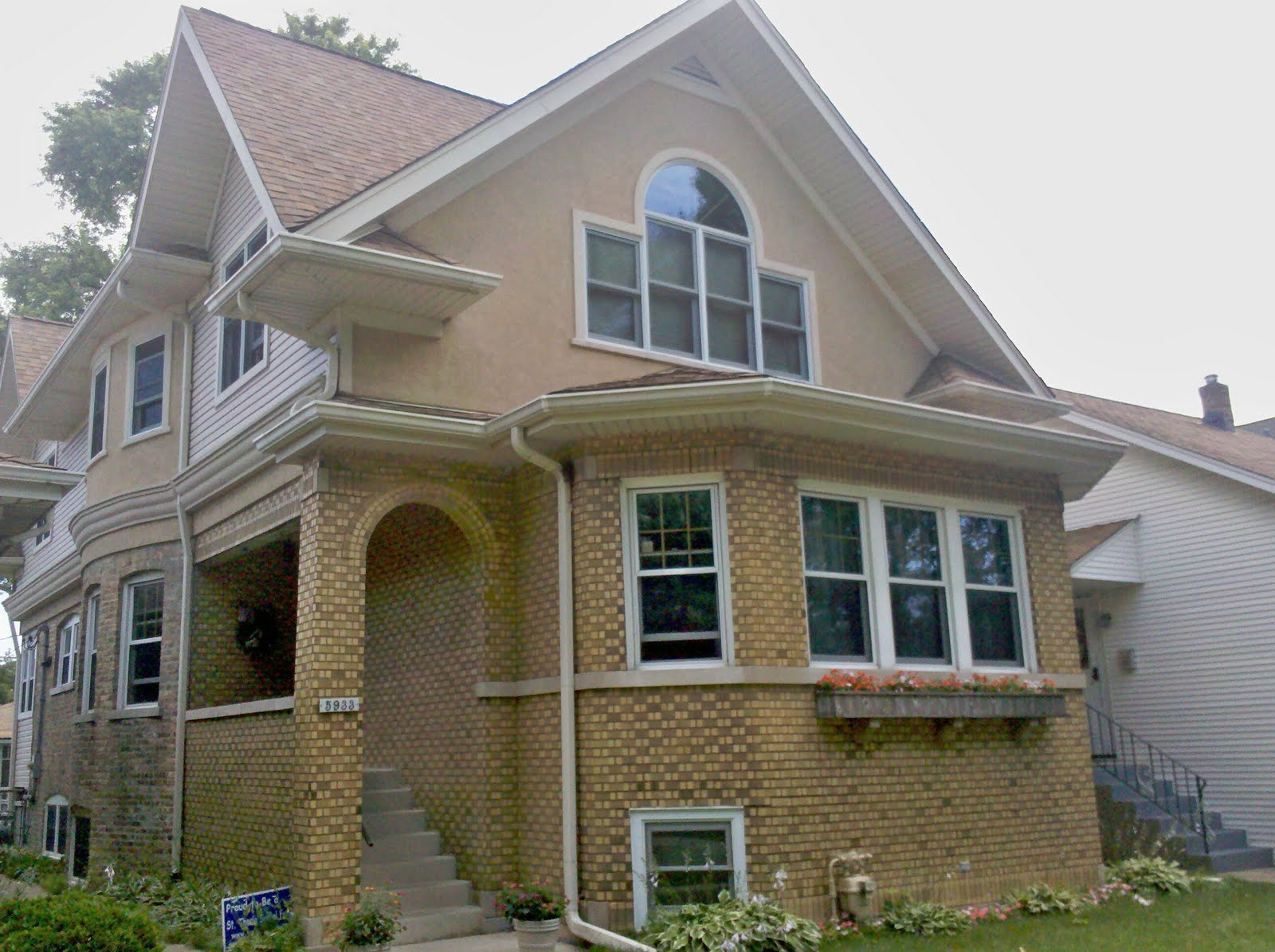 A Buyer\'s Agent specializing in Chicago Multi-Units, Vintage Single ...