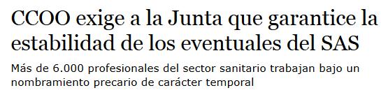 http://www.diariodesevilla.es/article/andalucia/1706838/ccoo/exige/la/junta/garantice/la/estabilidad/los/eventuales/sas.html
