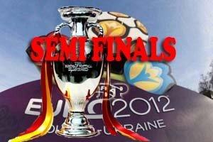 Jadwal-Semi-Finals-EURO-2012