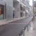 ΒΙΝΤΕΟ!!! «Χτύπησαν » με εκρηκτικό μηχανισμό την Τράπεζα της Ελλάδος στην Καλαμάτα (φωτογραφίες)