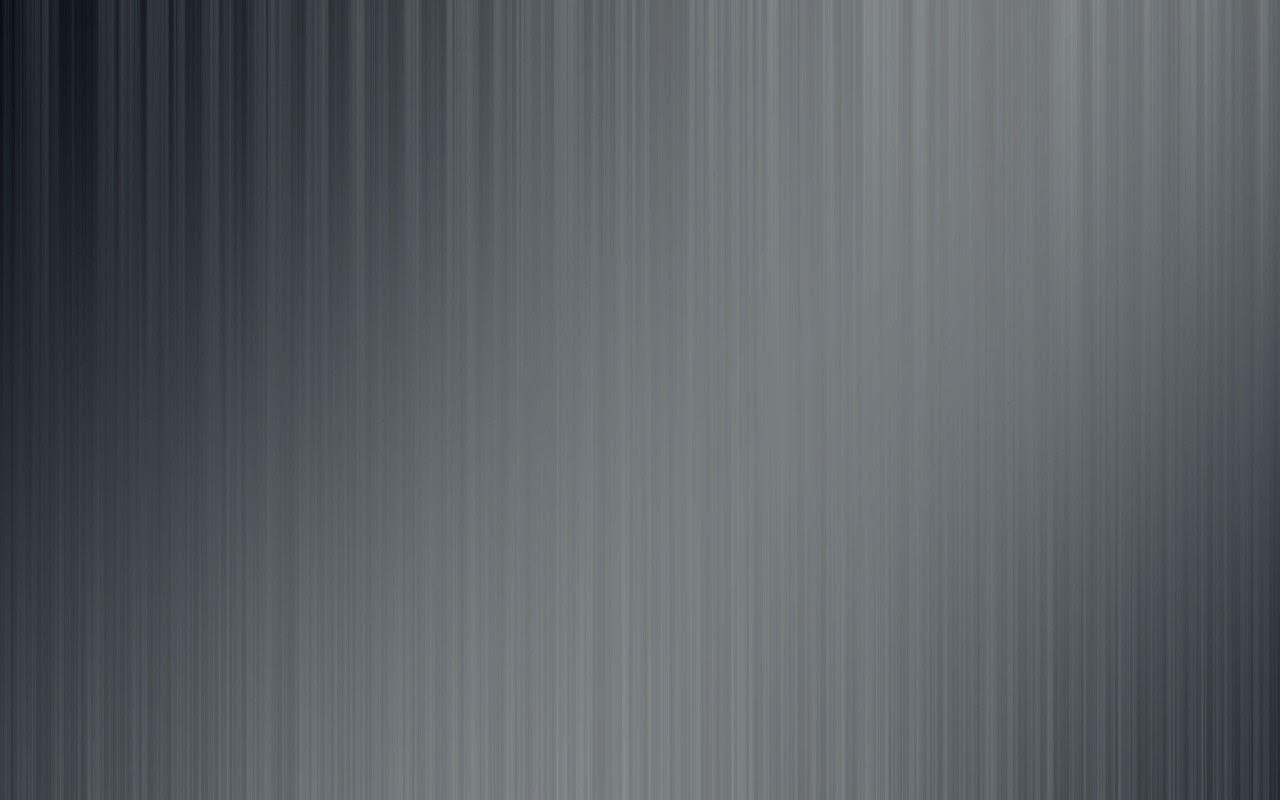 Fondos negros grises de pantalla for Fondo de pantalla gris