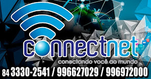 CONNECT-NET