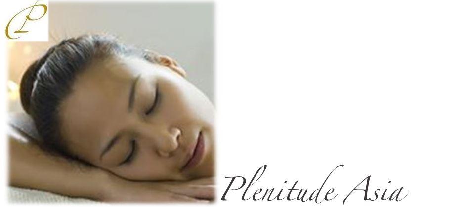 Plenitude Asia