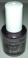 Avon-Colortrend-soft-violet-suede-swatch