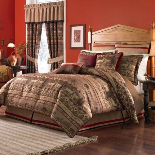 Bedspreads King Size