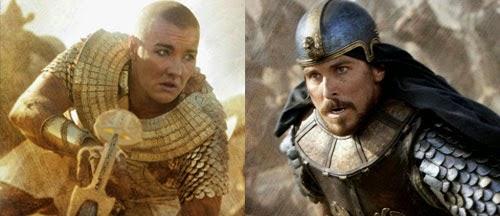 box-office-exodus-gods-and-kings