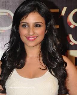 parineeti chopra, bollywood, bollywood actress, images of bollywood actress, indian actresses