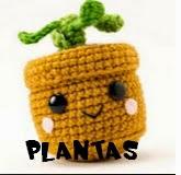 http://patronesamigurumis.blogspot.com.es/2014/12/patrones-plantas-amigurumi.html