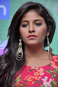 anjali latest glamorous photo gallery-thumbnail-17
