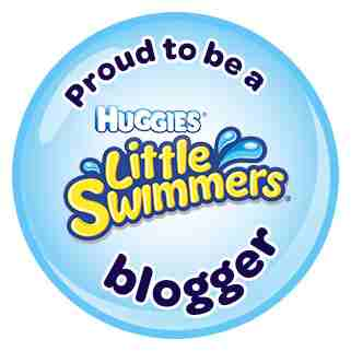 Huggies Little Swimmers