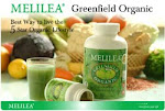 Melilea GreenField Organic