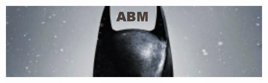 ABM:androboomusic