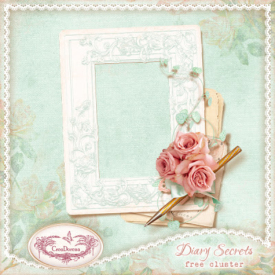 http://4.bp.blogspot.com/-_esSkafL2ec/Ub9Vx2Nn7LI/AAAAAAAAA5U/Kgl70xvjDWw/s400/CD_Diary+Secrets_cluster_prev.jpg