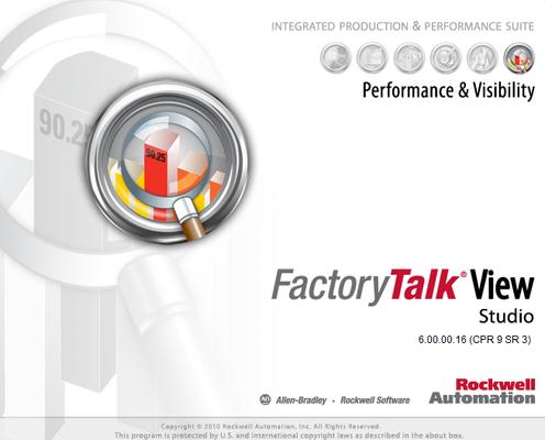 factorytalk view version 7.00 user manual