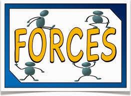 Forces (Part 2)