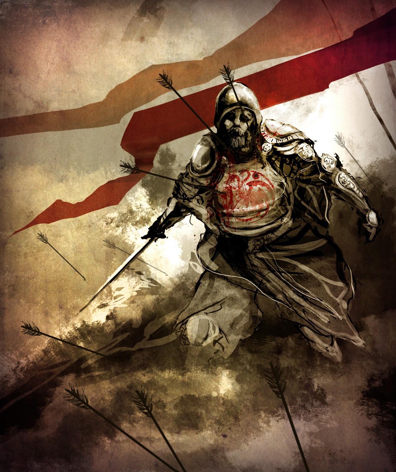 http://4.bp.blogspot.com/-_evCNYJrn2s/Tx83vtFmidI/AAAAAAAAAEQ/sMuXn6XnyH8/s1600/dornish+rebellion.jpg