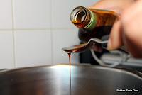 Achiote olie
