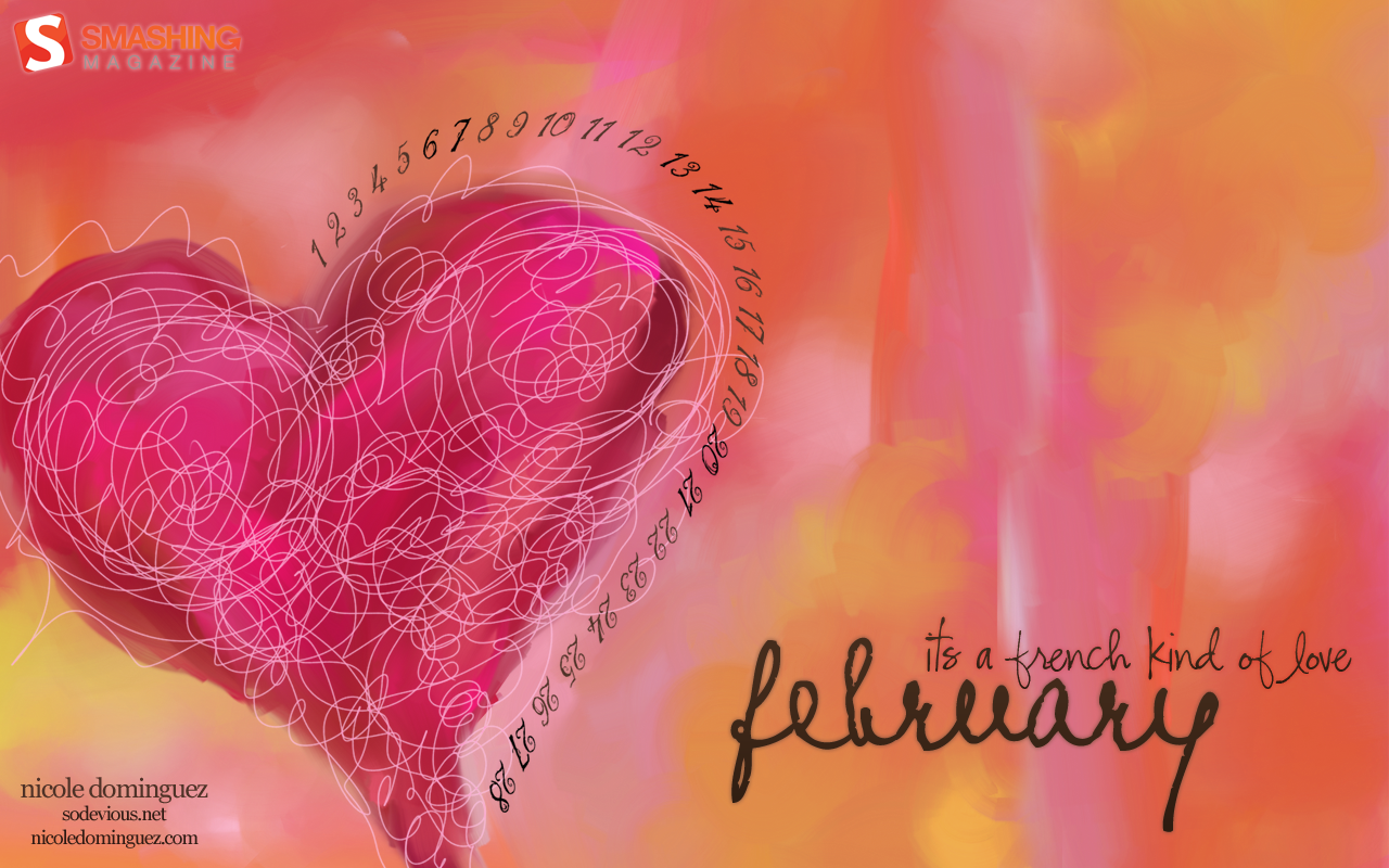 february month of love quotes quotesgram