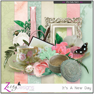 http://www.digitalscrapbookingstudio.com/personal-use/kits/its-a-new-day/