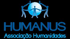 Associação Humanidades: