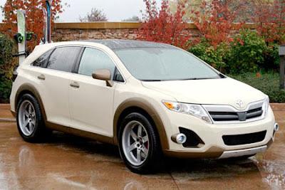 http://4.bp.blogspot.com/-_exs_FFR1Rg/Tavp-O4uhaI/AAAAAAAAB4g/rBhU0OOpb5s/s1600/2011-Toyota-Venza2011%2BToyota%2BVenza%2BReview.jpg