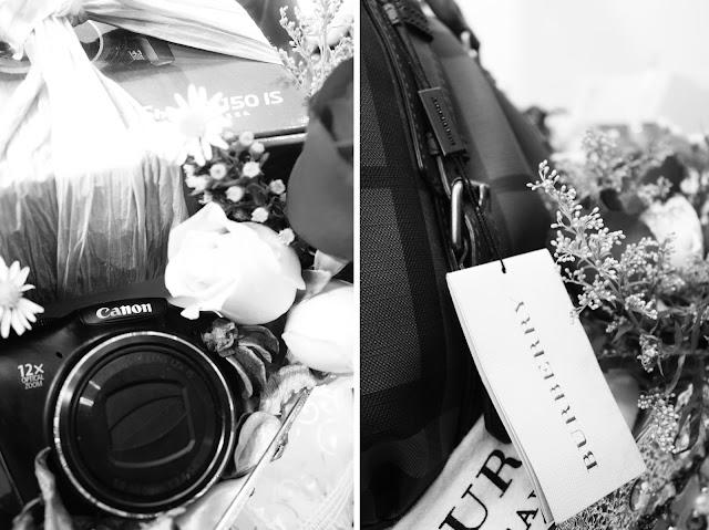 majlis pernikahan imran & azura 5