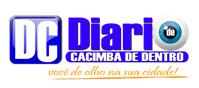 Portal de Notícias Diário de Cacimba de Dentro