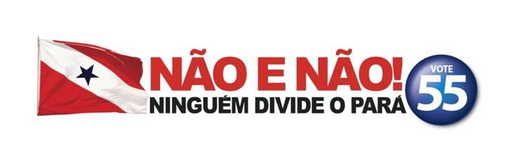 Defesa do Pará 55