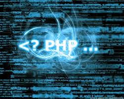 PHP slika