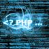Šta PHP programski jezik čini tako popularnim?