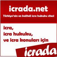 http://icrahukuk.blogspot.com/