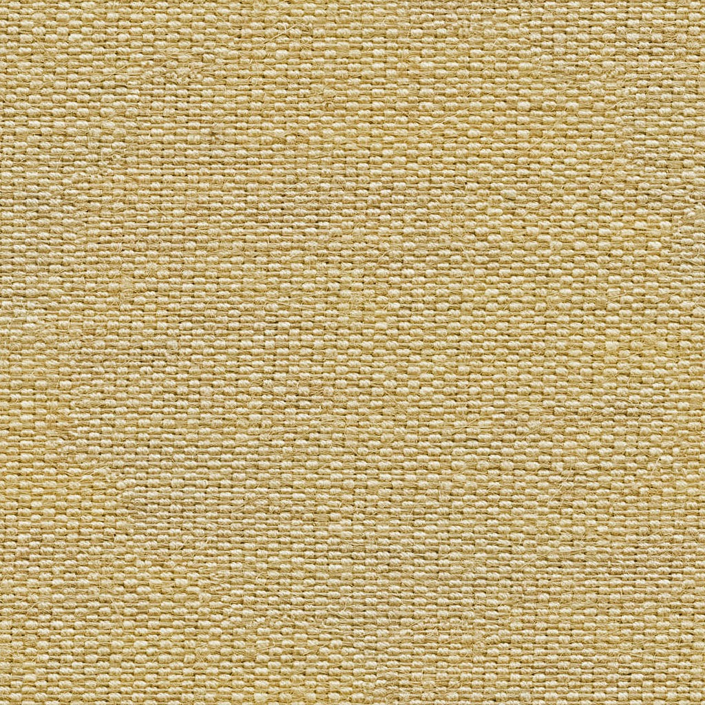Tileable canvas fabric texture maps texturise free for Cloth fabric