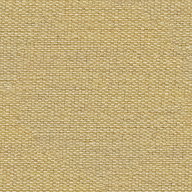 Tileable Canvas Fabric Texture Maps Texturise Free