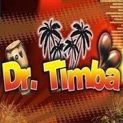 DESCARGA LO ULTIMO DEL DR TIMBA