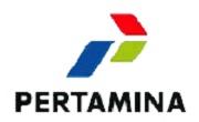 Lowongan Kerja PT Pertamina (Persero) - Assistant, Analyst, dll