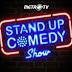 Video Stand Up Comedy Show Kocak