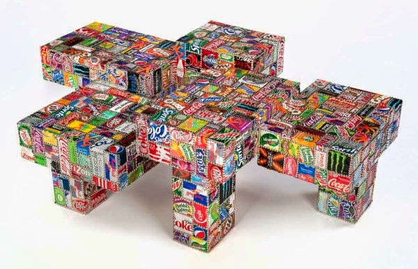 08-Suicide-Low-Table-Benjamin-Rollins-Caldwell-BRC-Designs-Recycled-Furniture-Sculptor-www-designstack-co