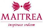 magazin Maitrea