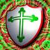 Portuguesa escapa da Série C e perde pontos da partida em Joinville