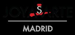 Joyas Arte Madrid