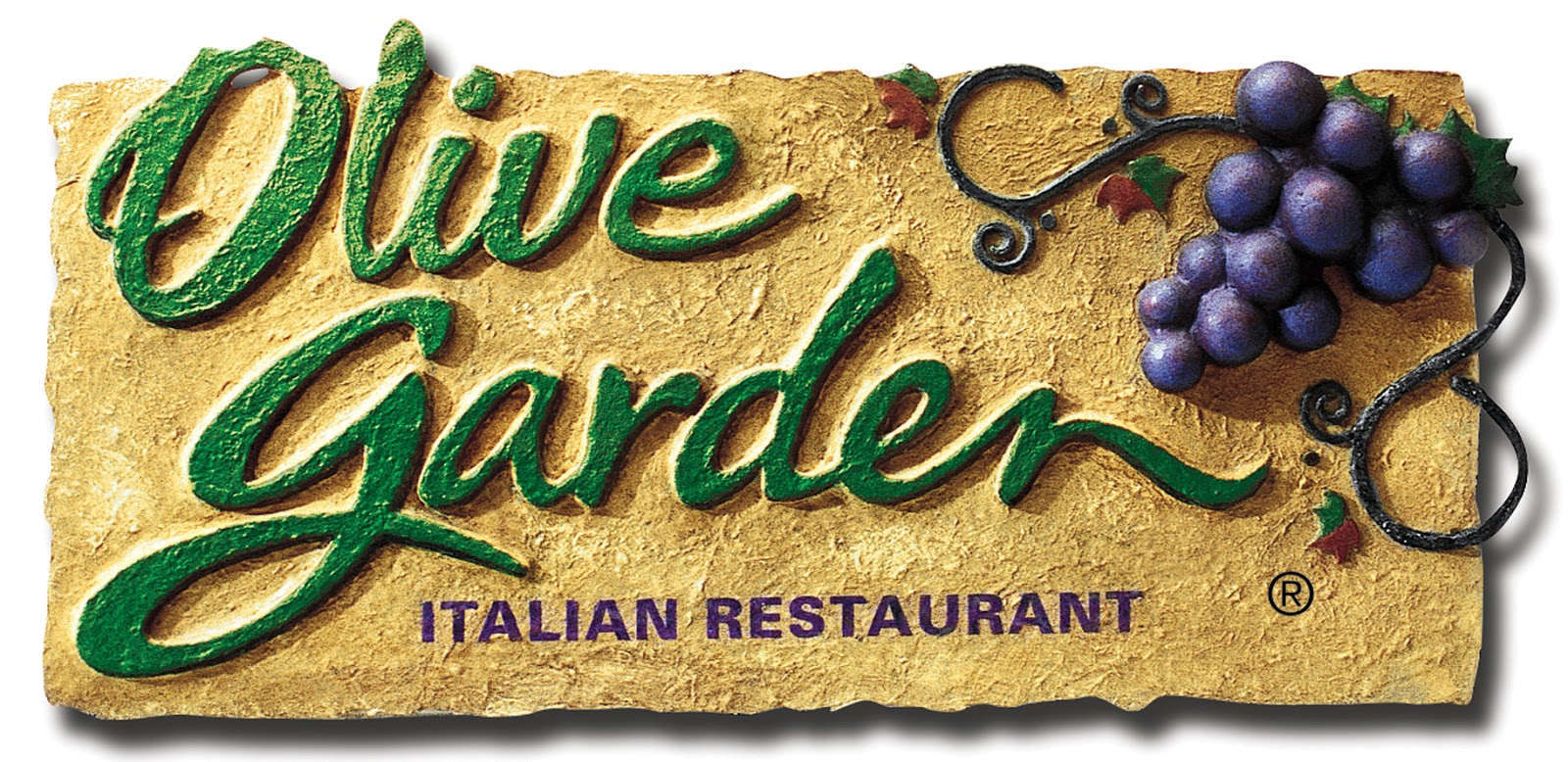 Hthvf Olive Garden Continue To Give
